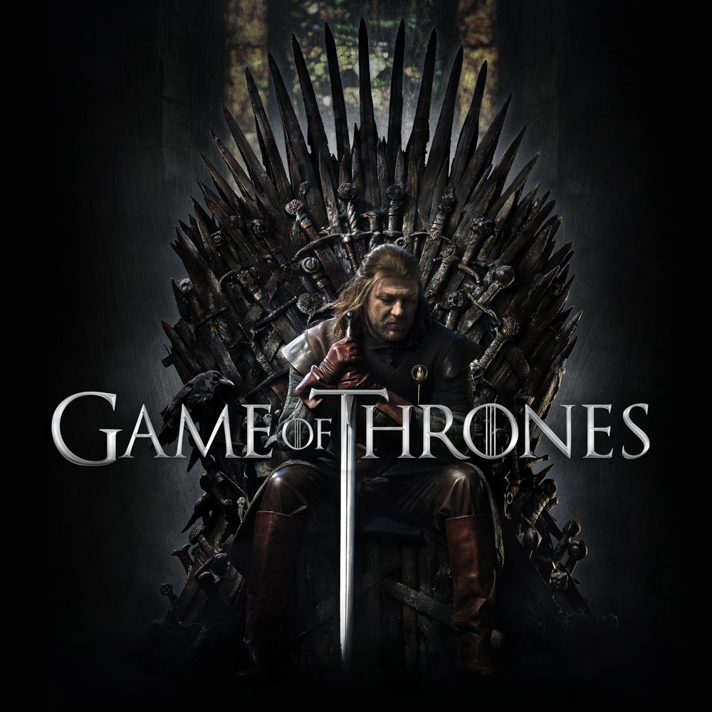 Game of Thrones  gdr